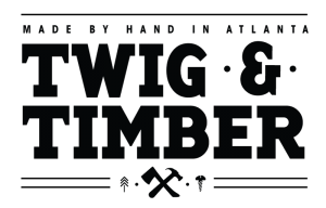 Twig-and-Timber-Logo-2