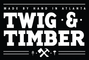 Twig-and-Timber-Logo