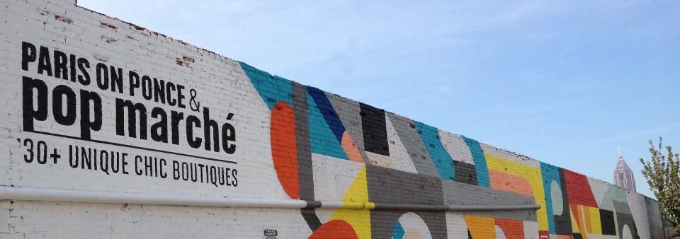 pop-marche-mural